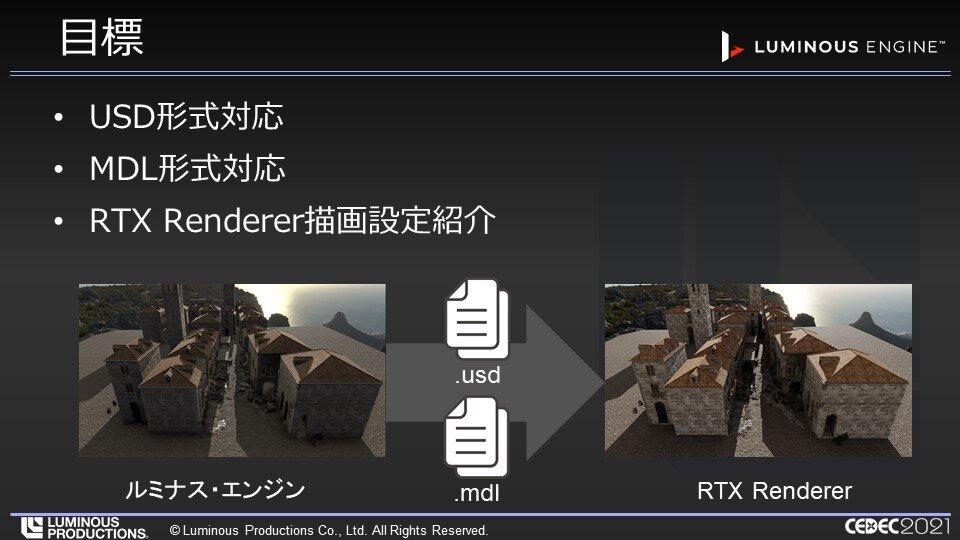 Lee_01.jpg